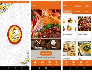 Best Mobile App Development Company